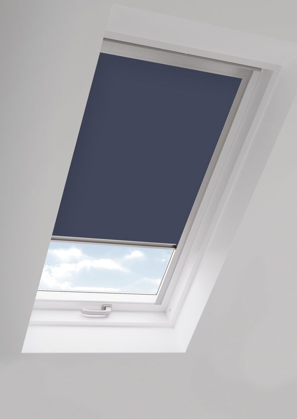 Velux M06 - Marine Roof Blinds